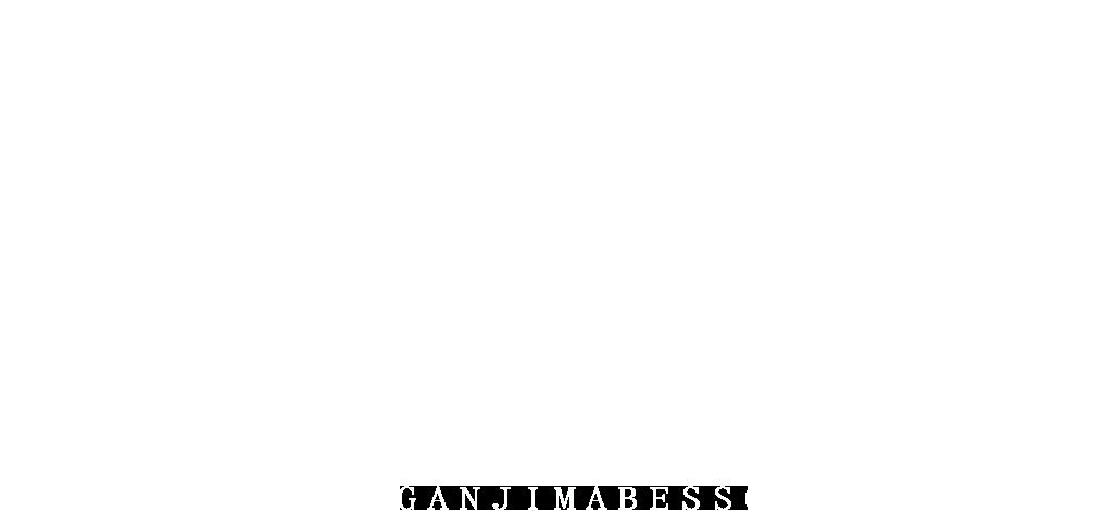 萩八景 雁嶋別荘